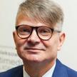 Marcin Moskalewicz prezes PERN Przyjaźń