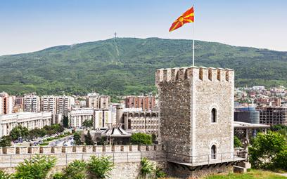 Czy Macedończycy mówią po bułgarsku