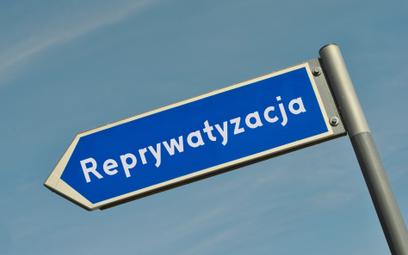 Piotr Tuleja: Pominięte standardy przy nowelizacji KPA