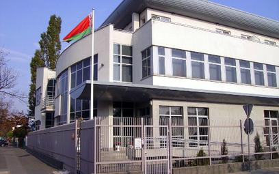Reakcja MSZ. Białoruski dyplomata uznany za persona non grata