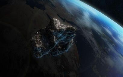 Luksemburg chce się wzbogacić na kosmosie