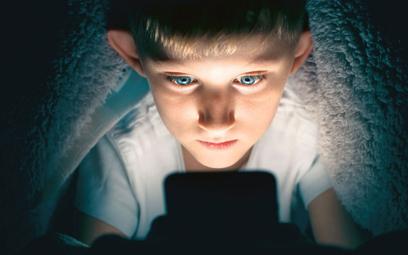Tragedia cyfrowych tubylców