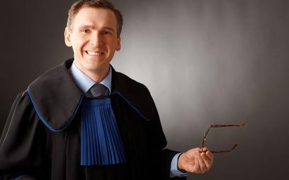 Uniwersytet Wrocławski wygrał przed TSUE spór o swojego radcę prawnego