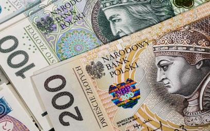 Spór o podział pieniędzy między sądami powszechnymi