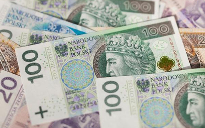 GPW: Warszawska giełda znów jest w łaskach OFE
