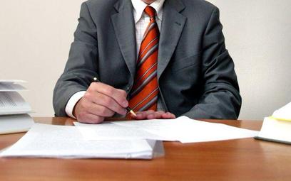 Czy prezes może złożyć wniosek do KRS o wykreślenie spółki bez likwidacji?