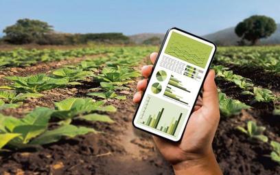 Zdaniem ekspertów kluczowy obszar dla branży to rolnictwo precyzyjne