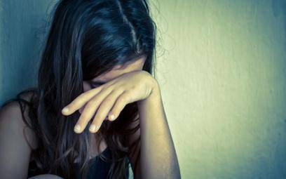 Dziewczynka odziedziczyła dług, choć matka odrzuciła spadek w jej imieniu - skarga nadzwyczajna RPO