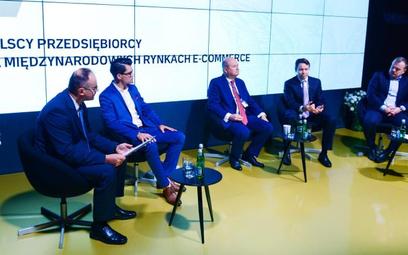 handel | Polscy przedsiębiorcy śmielej podbijają rynki zagraniczne, również dzięki możliwościom, jak