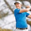 Adrian Meronk zagrał już w turnieju wielkoszlemowym US Open