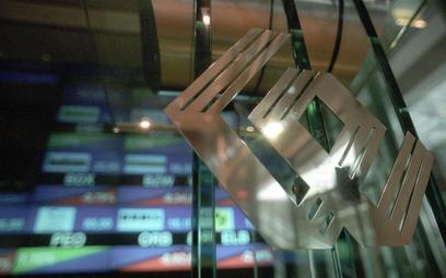 Rekordowy rok dla private equity