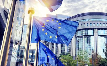 Dyrektywa o prawie autorskim na jednolitym rynku cyfrowym zadecyduje o rynku prasowym w Europie