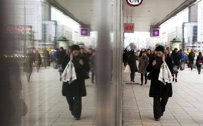 MRPiPS: bezrobocie w kwietniu wyniosło 7,7 proc.