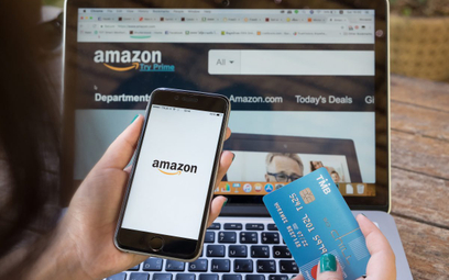 Amazon w Polsce – co to oznacza dla małych i średnich firm?