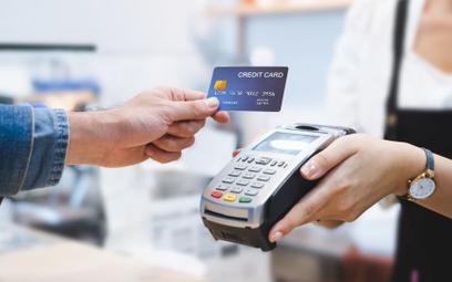 Problemy z płatnością zbliżeniową. Powody mogą być różne