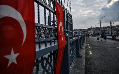 Turcja żąda od podróżnych testów na koronawirusa