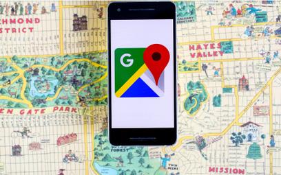 Google pracuje nad nową aplikacją