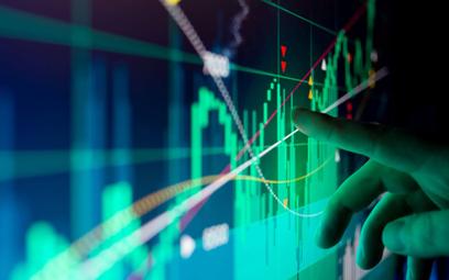 Radykalna zmiana prognoz. Inflacja nie 4,5, tylko 6 proc.