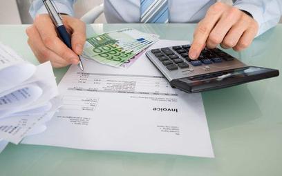 Jak stosować nowe przepisy o ustalaniu minimalnego wynagrodzenia dla zleceniobiorców
