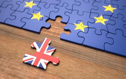 Przewodnik gospodarczy. Relacje Polska – Wielka Brytania po brexicie