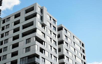 Spółdzielcy chcą budować Mieszkanie+