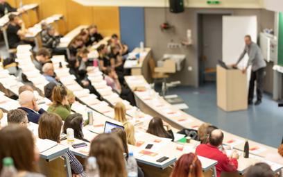 Nowy konkurs NCBR dla uczelni wyższych