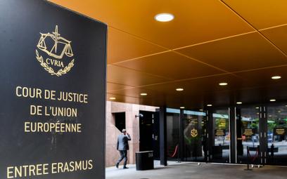 Ważne orzeczenie TSUE: arbitraż nie dla unijnych trucicieli klimatycznych