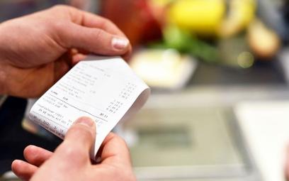 Cenowy psikus. Inflacja w Polsce znów rośnie