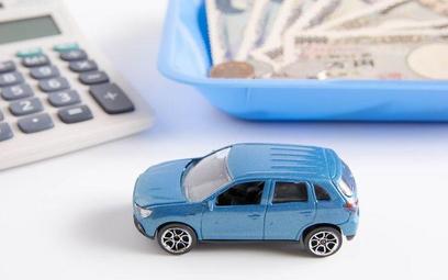VAT: sprzedaż samochodu z obowiązkiem korekty podatku