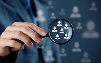 Usługi HR odbiły się po koronakryzysie