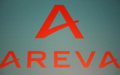 Czy dojdzie do połączenia dwóch państwowych spółek Areva oraz Electricite de France? Władze Francji