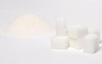 Polska może stracić miliony na sporze o cukier