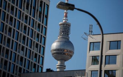 Niemiecki rząd przedłuża wsparcie dla firm