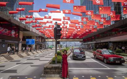 Chiny z gigantycznymi zasobami dewiz