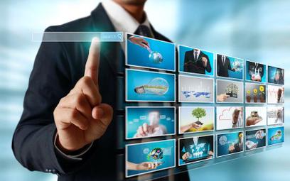 Wydatki na reklamę: nasz rynek urośnie szybciej niż światowy
