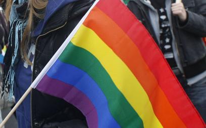 Holendrzy zrywają współprace z Puławami. Powód? Anty-LGBT