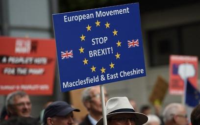 Brexitu nie będzie? Brytyjczycy mogą jeszcze zostać w Unii