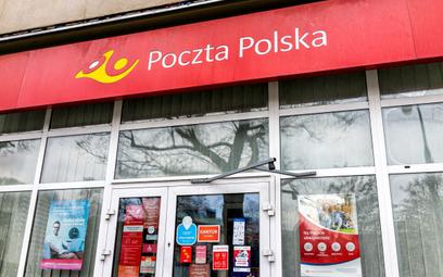"""Poczta Polska szanuje zasadę """"Klient nasz pan""""?"""