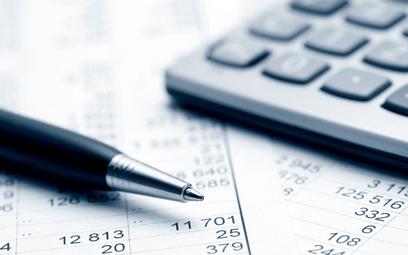Wpływ reformy IBOR na działalność przedsiębiorstw niefinansowych