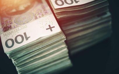 Inwestorzy poważniej myślą o emeryturze