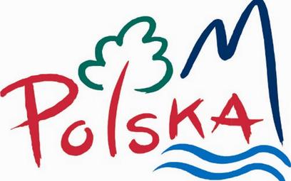 Nowa Rada POT skompletowana. W składzie minister Andrzej Gut-Mostowy
