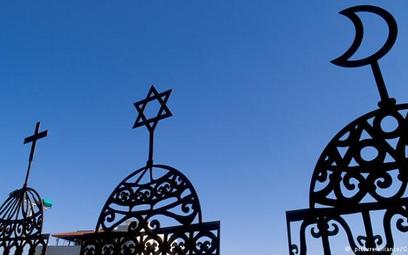 DLF o Polsce: Islamofobia bez muzułmanów