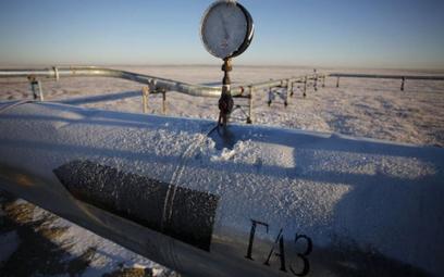 W największych gospodarkach Unii rośnie popyt na rosyjski gaz. Duńczycy zwiększyli zakupy o 150 proc