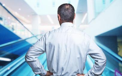 Dyscyplinarne zwolnienie nie pozbawi pracownika samorządowego odprawy emerytalnej