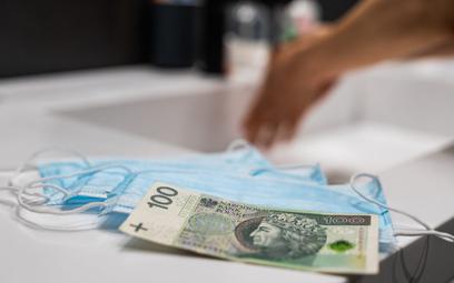 Koszty pozyskania kapitału. Jak skalkulować opłacalność różnych form finansowania?