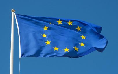 Cichocki: Europejskie wartości, czyli mur niezgody