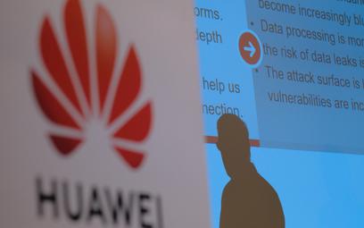 Huaweiwchodzi w sprzęt dla graczy. Ma stworzyć konsolę