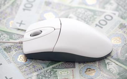 Przedpłaty na konto w ramach zaliczek nie są przychodem