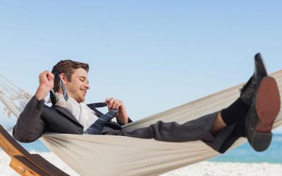Do kiedy nalezy wysłac na urlop pracownika, który ma niewykorzystane dni wypoczynku