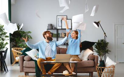 Ustawowe wakacje kredytowe mają być darmowe dla klienta